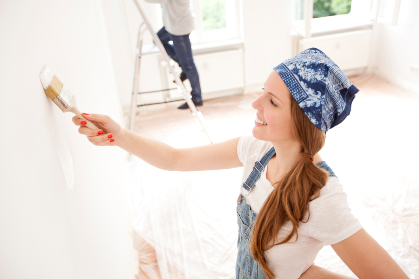 Expert Painters in melbourne